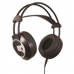 Kinsman Studio slušalice