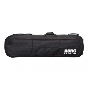 Korg CB-SV1-88 BAG Black