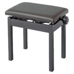 Korg PC300BK klupa za klavir