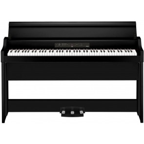 Korg G1 Air Black digitalni piano