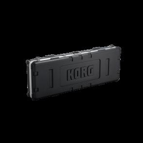 Korg Hard Case za Kronos2 73
