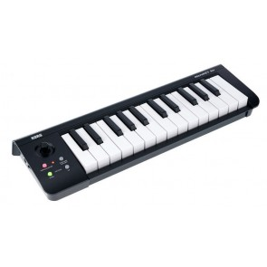 Korg Microkey Air 25 bluetooth MIDI klavijatura