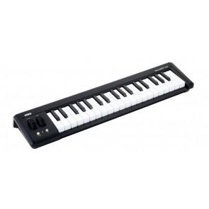 Korg Microkey Air 37 bluetooth MIDI klavijatura