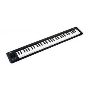 Korg Microkey Air 61 bluetooth MIDI klavijatura