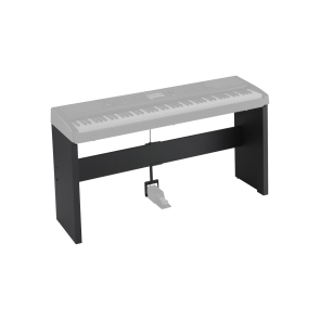 Korg ST-H30-BK stalak