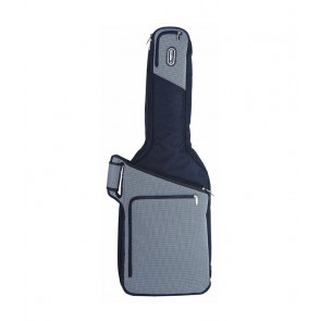 Kinsman Premium KPEG8 torba za električnu gitaru