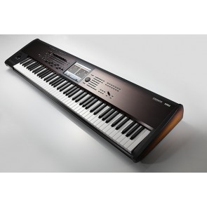 Korg KRONOS-88 LS Music Workstation