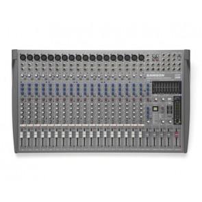 Samson L2000