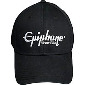 Epiphone Hat with Pickholder