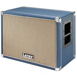Laney Lionheart LT-112 Box