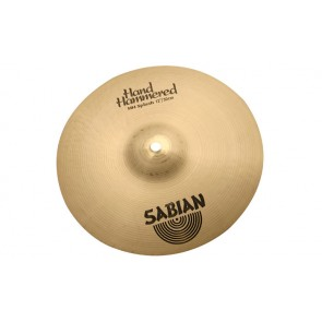 "Sabian Hand Hammered 12"" Splash"