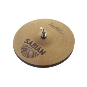 "Sabian Vault 14"" Encore Hats"