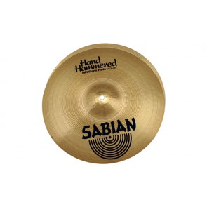 "Sabian 14"" HH Dark Hats"