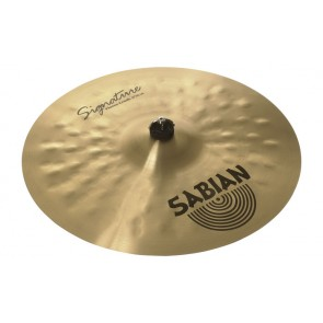 "Sabian Vault 18"" Fierce Crash"