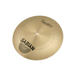 "Sabian Vault 18"" Crystal Ride"