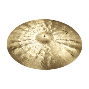 "Sabian Vault 20"" Artisan Ride Medium"