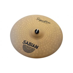"Sabian Vault 21"" Encore Ride"