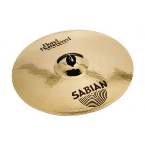 "Sabian Hand Hammered 20"" Jazz Ride"