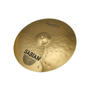 "Sabian Vault 21"" Definition Ride"
