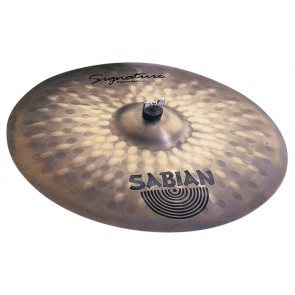 "Sabian Vault 21"" Fierce Ride"