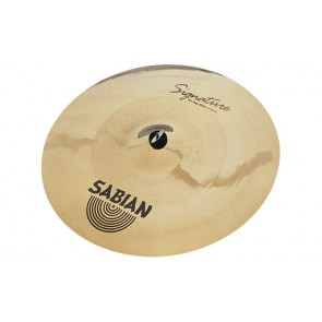 "Sabian Vault 21"" Tri-Top Ride"