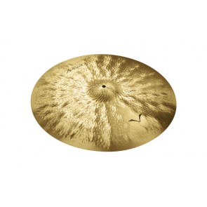 "Sabian Vault 22"" Artisan Ride Light"