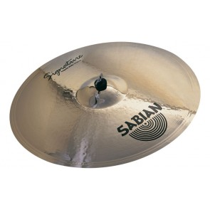 "Sabian Vault 22"" Liquid Ride"