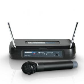 LD Systems ECO 2 bežični mikrofon