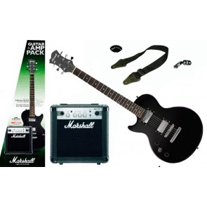Marshall MGAP-LH starter paket
