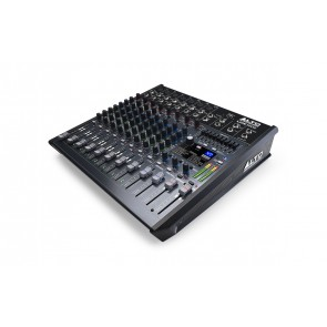 Alto Professional LIVE1202 mikser