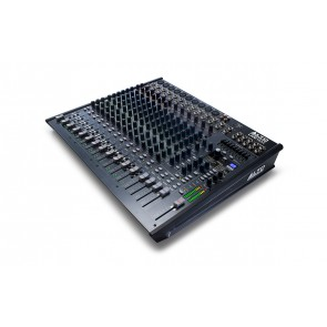 Alto Professional LIVE1604 mikser
