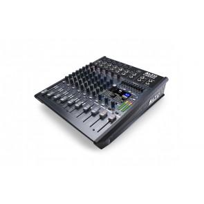 Alto Professional LIVE802 mikser