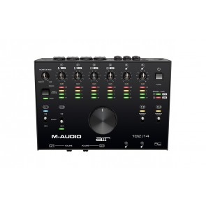 M-AUDIO AIR 192/14