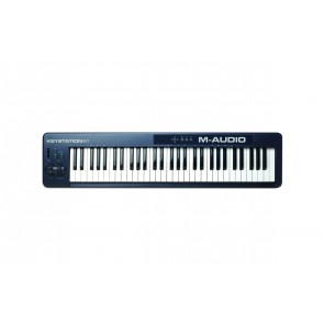 M-Audio Keystation-61 II MIDI klavijatura