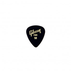 Gibson 1/2 Gross Standard trzalice-Medium (M)