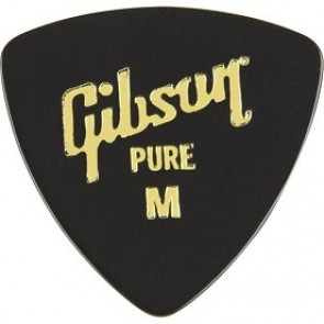 Gibson 1/2 Gross Wedge Style trzalice-Medium (M)
