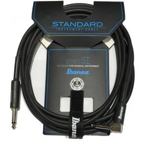 Ibanez SI10  instrumentalni kabel, 3m