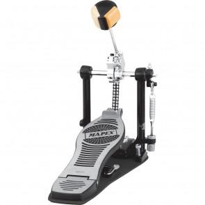Mapex P750A bas pedala