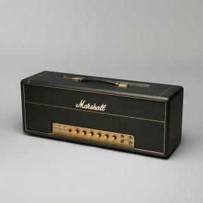 Marshall 1959HW 100W lampaška glava