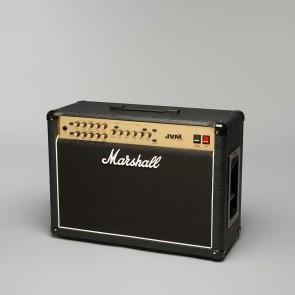"Marshall JVM205C 2X12"" 50W 2 kanalno combo lampaško pojačalo"