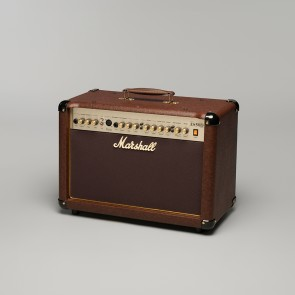 Marshall AS50D Combo