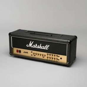 Marshall JVM210H 100W 2 kanala lampaška glava