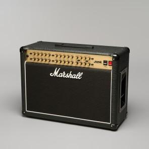 "Marshall JVM410C 2X12"" 100W 4 kanalno combo lampaško pojačalo"