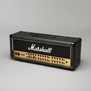 Marshall JVM410H 100W 4 kanala lampaška glava
