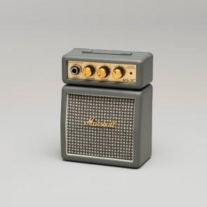 Marshall MS-2C 1W Vintage micro amp