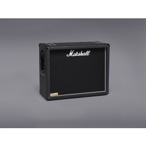 "Marshall 1936V 2x12"" 140W kabinet"
