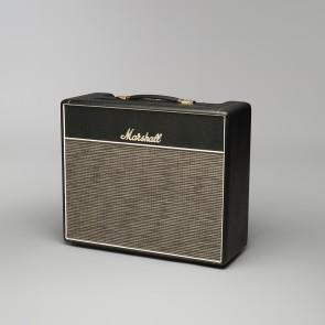 "Marshall 1958X 18W 2x10"" lampaško combo pojačalo"