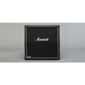 "Marshall 1960A 4x12"" 300W kabinet"