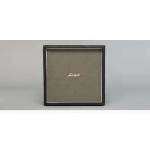 Marshall 1960BHW 120W kabinet