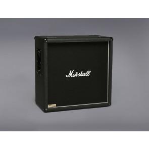 """Marshall 1960BV 4x12"""" 280W kabinet"""